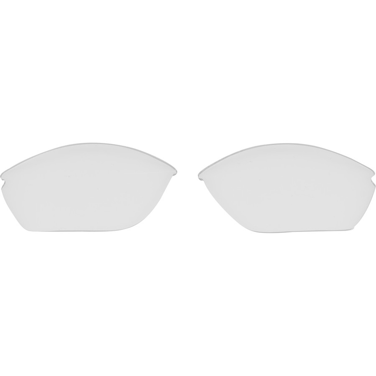 Native Eyewear Hardtop Lens Kit