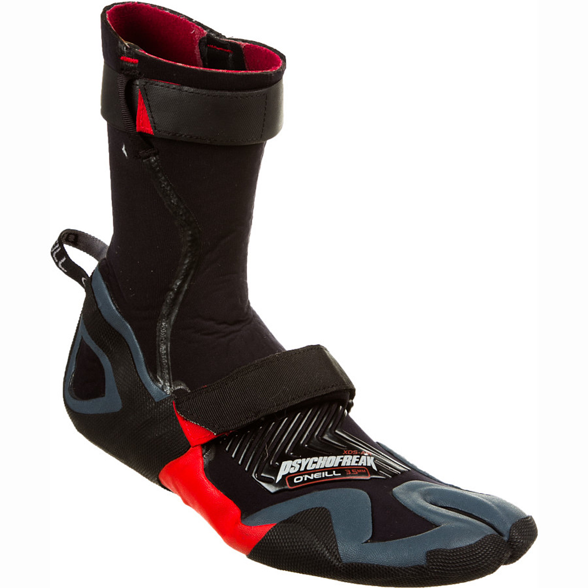 O'Neill Psychofreak ST 3.5mm Boot