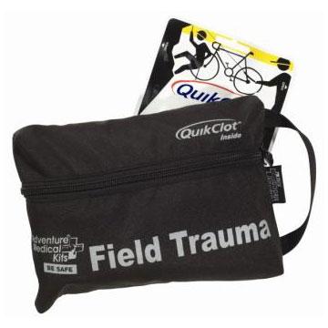 Adventure Medical Kits Tactical Field/Trauma