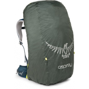 photo: Osprey UL Raincover pack cover