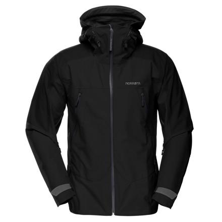 Norrona Falketind Gore-Tex Pro Shell Jacket