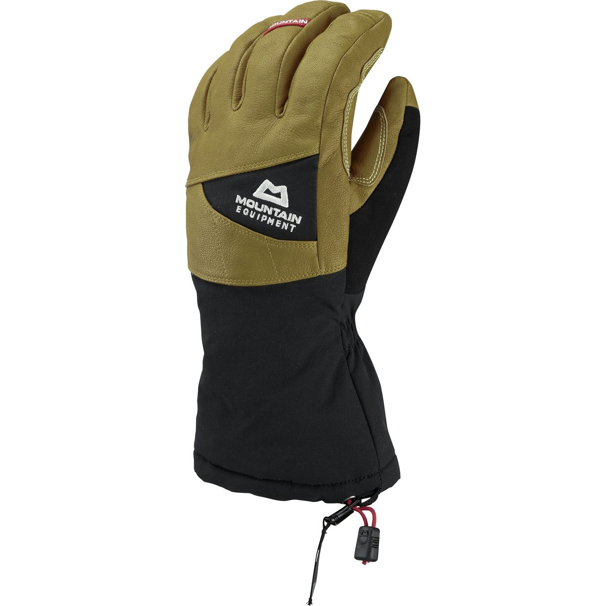 Mountain Equipment Pinnacle Glove