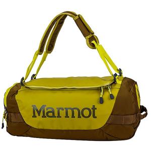 Marmot Long Hauler