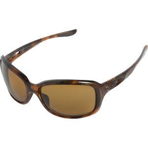 Oakley Urgency Sunglasses