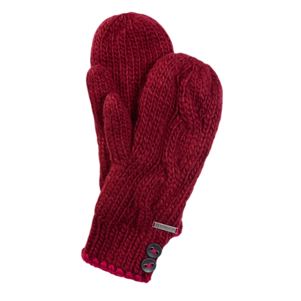 photo: Merrell Mila Mittens glove/mitten
