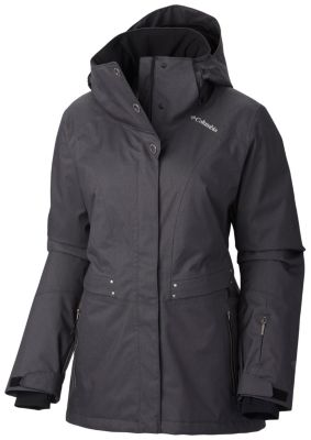 Columbia Winter Thrills Jacket