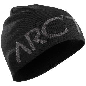 photo: Arc'teryx Word Head Toque winter hat