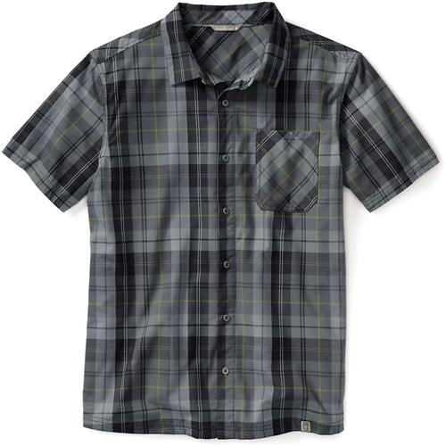 Smartwool Summit County Shirt