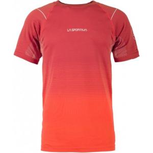La Sportiva Slab T-Shirt
