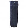 photo: Mountain Equipment Helium Quilt 40
