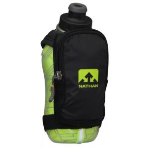 Nathan SpeedShot Plus Insulated Flask