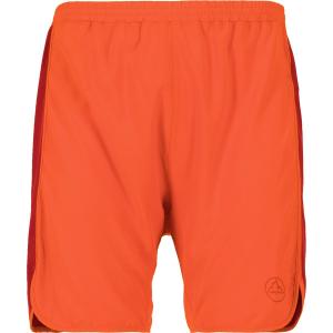 La Sportiva Sudden Short