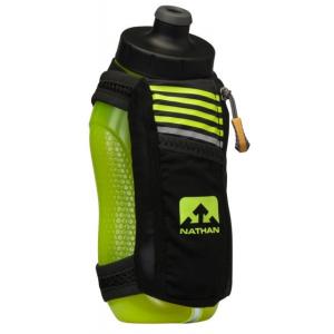 Nathan Speedmax Plus Flask