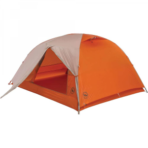 Big Agnes Copper Spur HV UL3