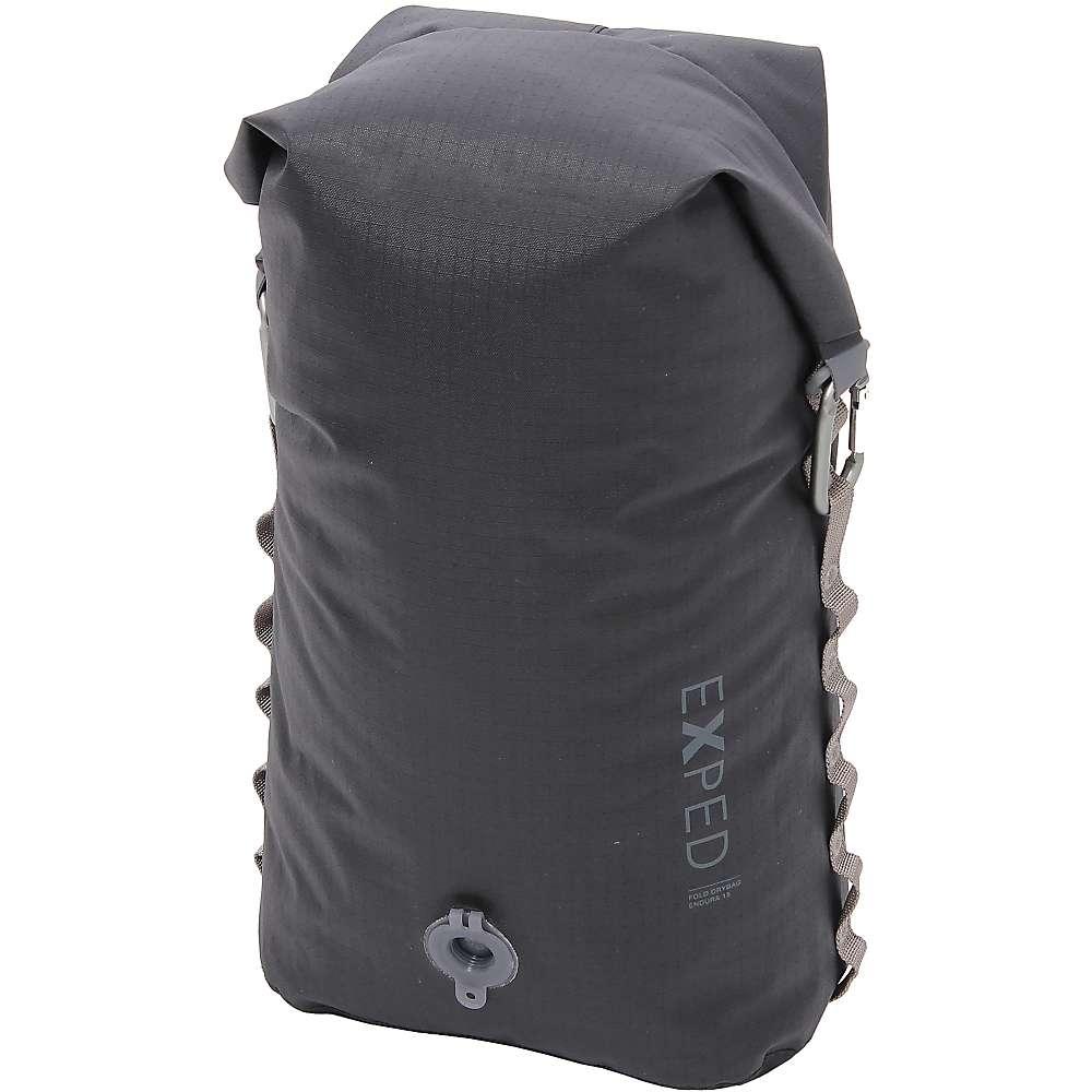 Exped Fold Drybag Endura 15