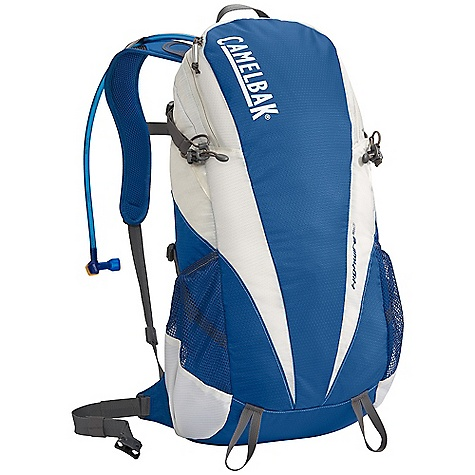 photo: CamelBak Highwire 20 100 Oz Hydration hydration pack