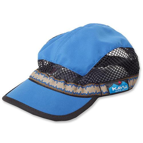 photo: Kavu Trailrunner Cap cap