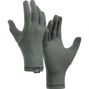 photo: Arc'teryx Phase Glove glove liner