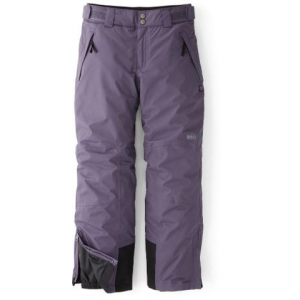 photo: REI Timber Mountain Pants snowsport pant