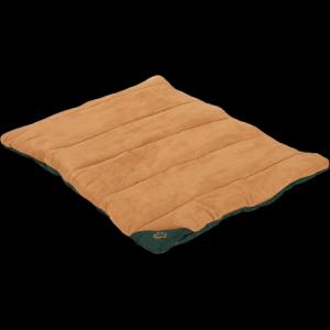 OllyDog Travel Bed