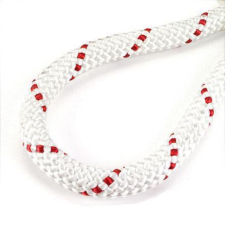 photo: PMI Max-Wear Sport 11mm static rope
