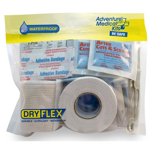 Adventure Medical Kits Ultralight & Watertight .7