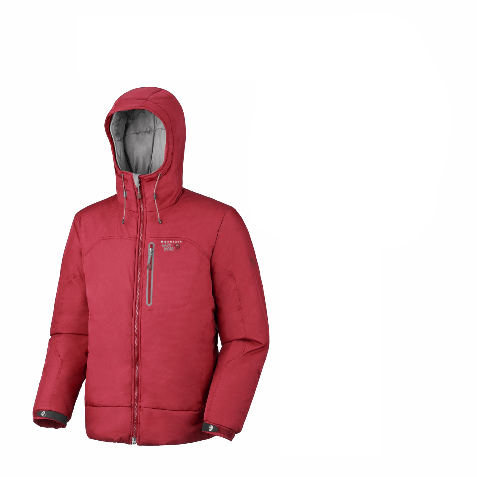 Mountain Hardwear Alcove Jacket