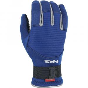 NRS Rapid Glove