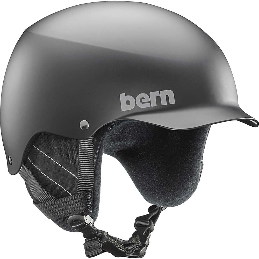 photo of a snowsport helmet
