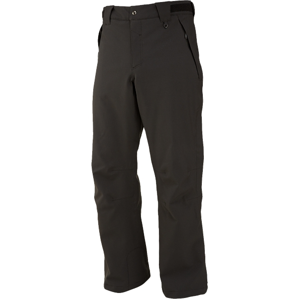 photo: Merrell Alum Insulated Opti-Shell Pants snowsport pant