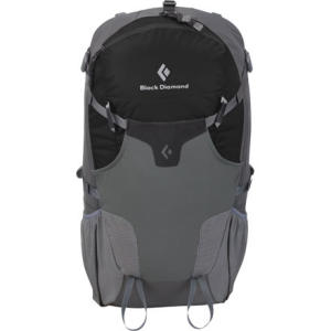 photo: Black Diamond Instinct daypack (under 2,000 cu in)