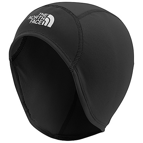 photo: The North Face Passing Through Beanie winter hat