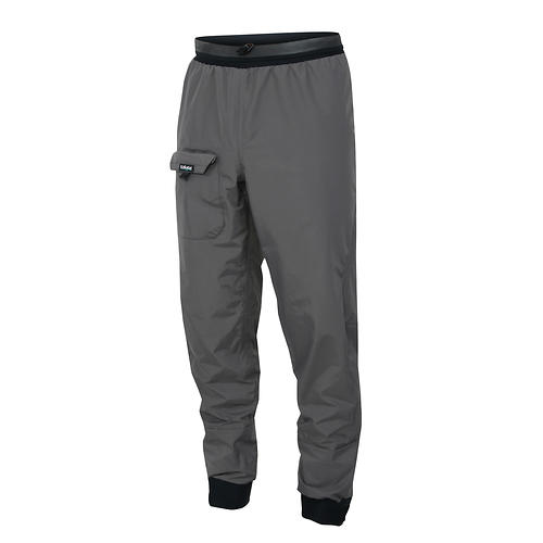 photo: Kokatat Swift Dry Pant paddling pant