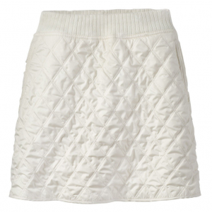 prAna Diva Skirt