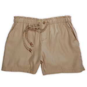 photo: EMS Summer Venture Shorts active short