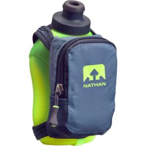 Nathan SpeedShot Plus Handheld Flask