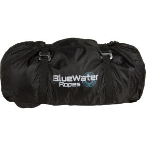 BlueWater Ropes Rope Backpack
