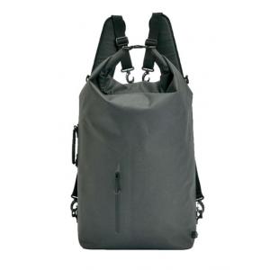 photo: Snow Peak 4WAY Waterproof DRY Bag dry bag