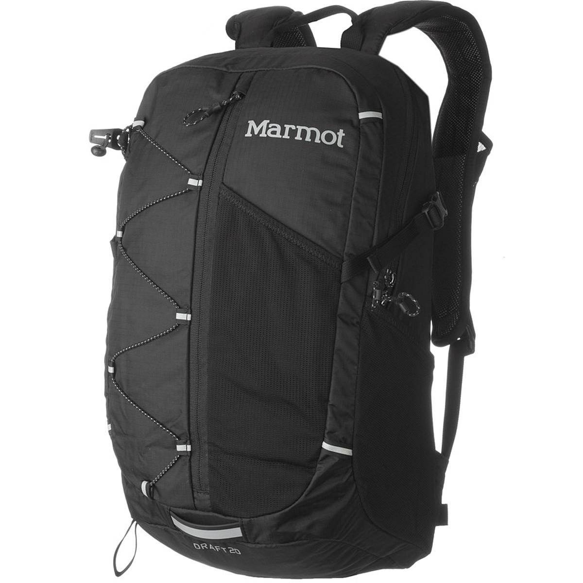 Marmot Draft 20
