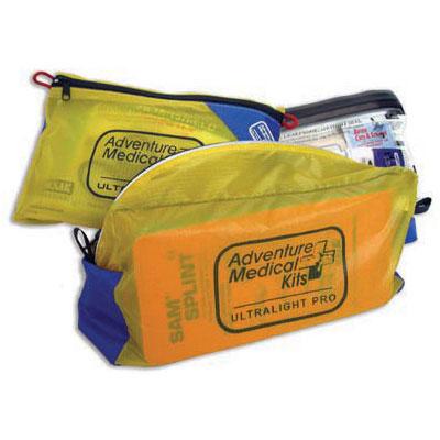 photo: Adventure Medical Kits Ultralight Pro first aid kit