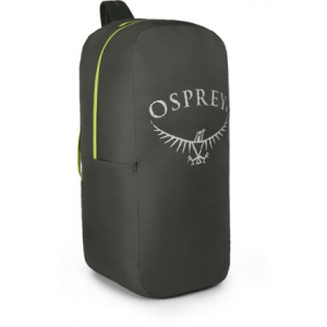 photo: Osprey Airporter LZ pack duffel