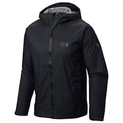 Mountain Hardwear Plasmic Ion Jacket