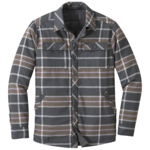 Outdoor Research Kalaloch Reversible Shirt Jacket