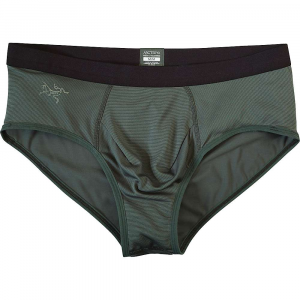 photo: Arc'teryx Phase SL Brief boxers, briefs, bikini