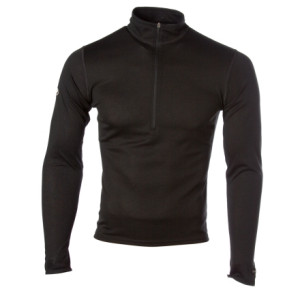 photo: SportHill Men's Invasion Top long sleeve performance top