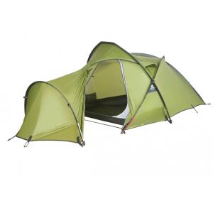 photo: Mountain Equipment Dragonfly 3XT three-season tent