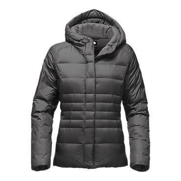 The North Face Laurelee