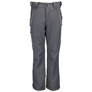 photo: Rab Men's Exodus Pant soft shell pant