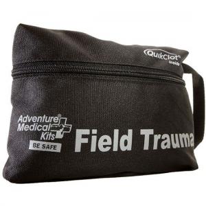 photo: Adventure Medical Kits Tactical Field/Trauma first aid kit