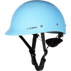 Shred Ready Super Scrappy Helmet